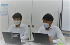 東京税理士会 品川支部研修会のご報告